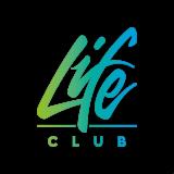 Salle de Sport Marseille Lifeclub Logo