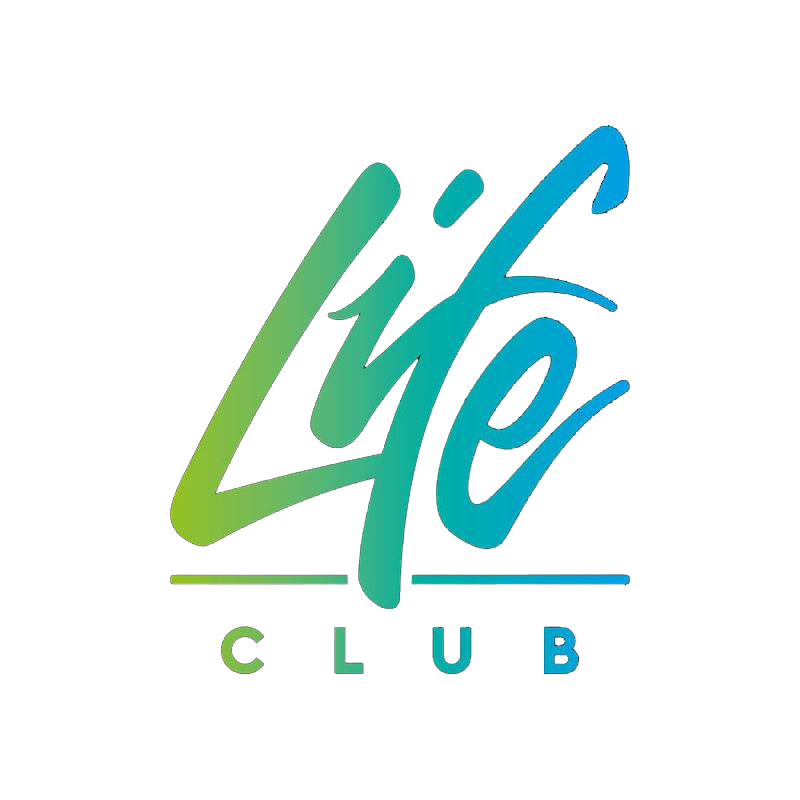 Lifeclub Marseille