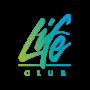Lifeclub Marseille
